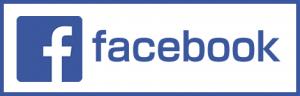 海外国内学校教育支援協会facebook